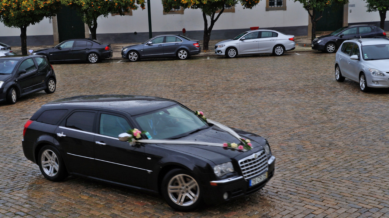 fotos casamento by guida 005.JPG