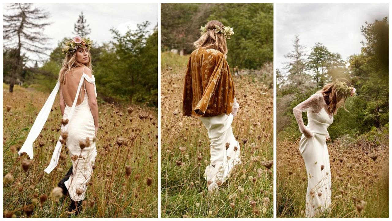 vestidos-noivas-2017-savannah-miller-inspiraçoes-