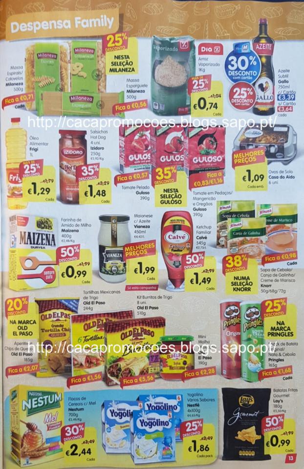 minipreço folheto antevisão_Page13.jpg