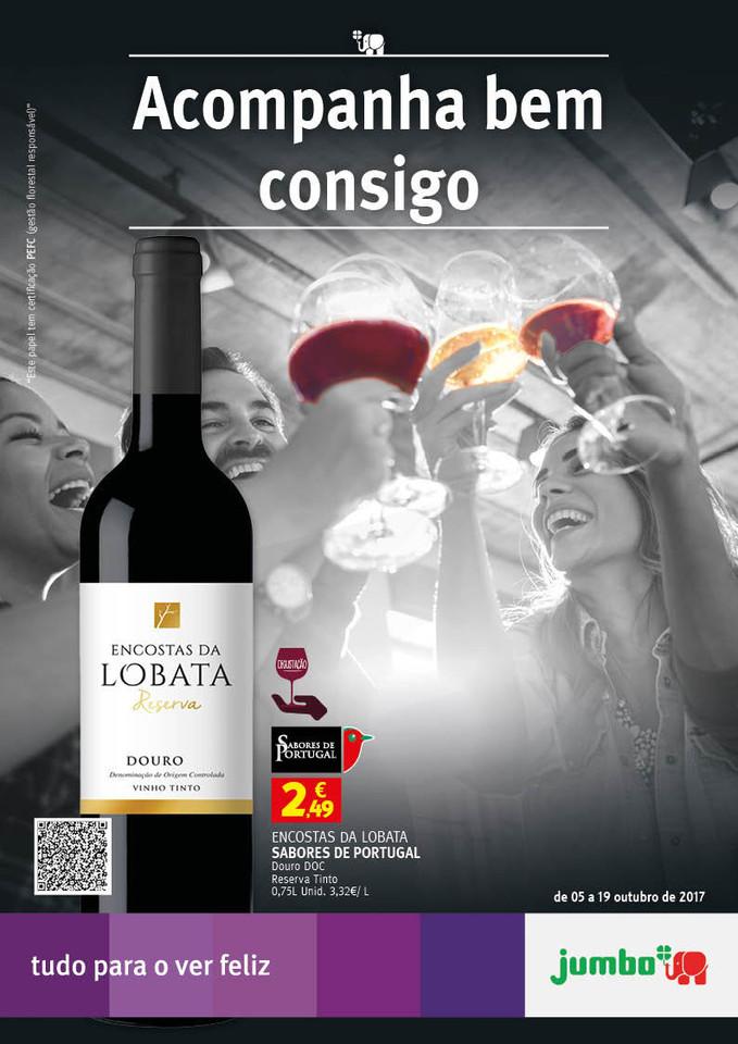 Catalogo_Vinhos_2017_Page1.jpg