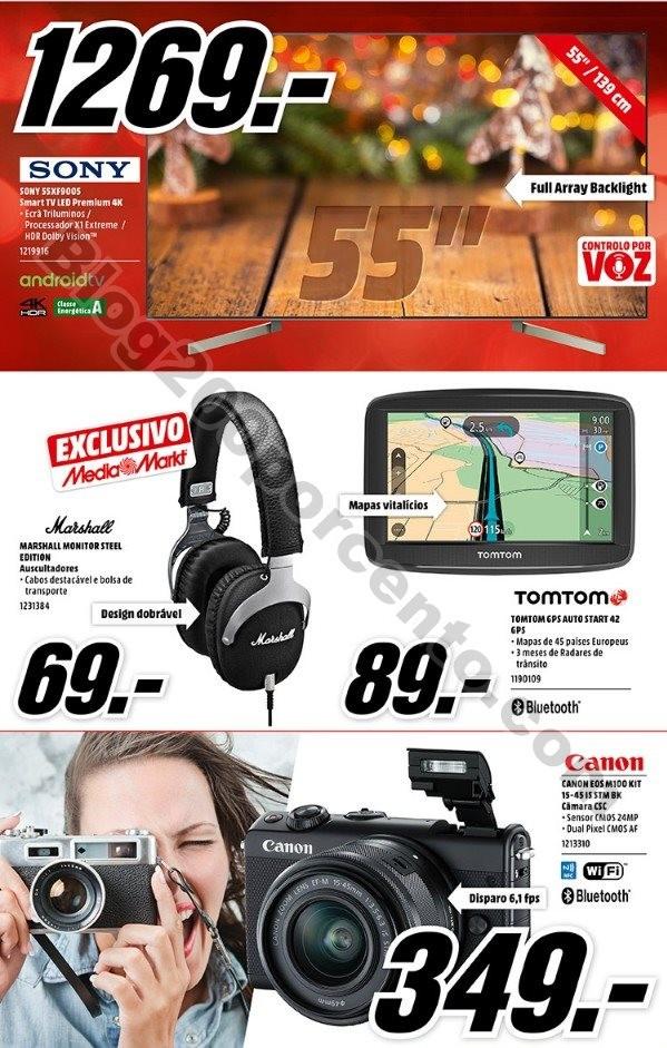 Especial Fim Semana Media Markt 7a9 dez