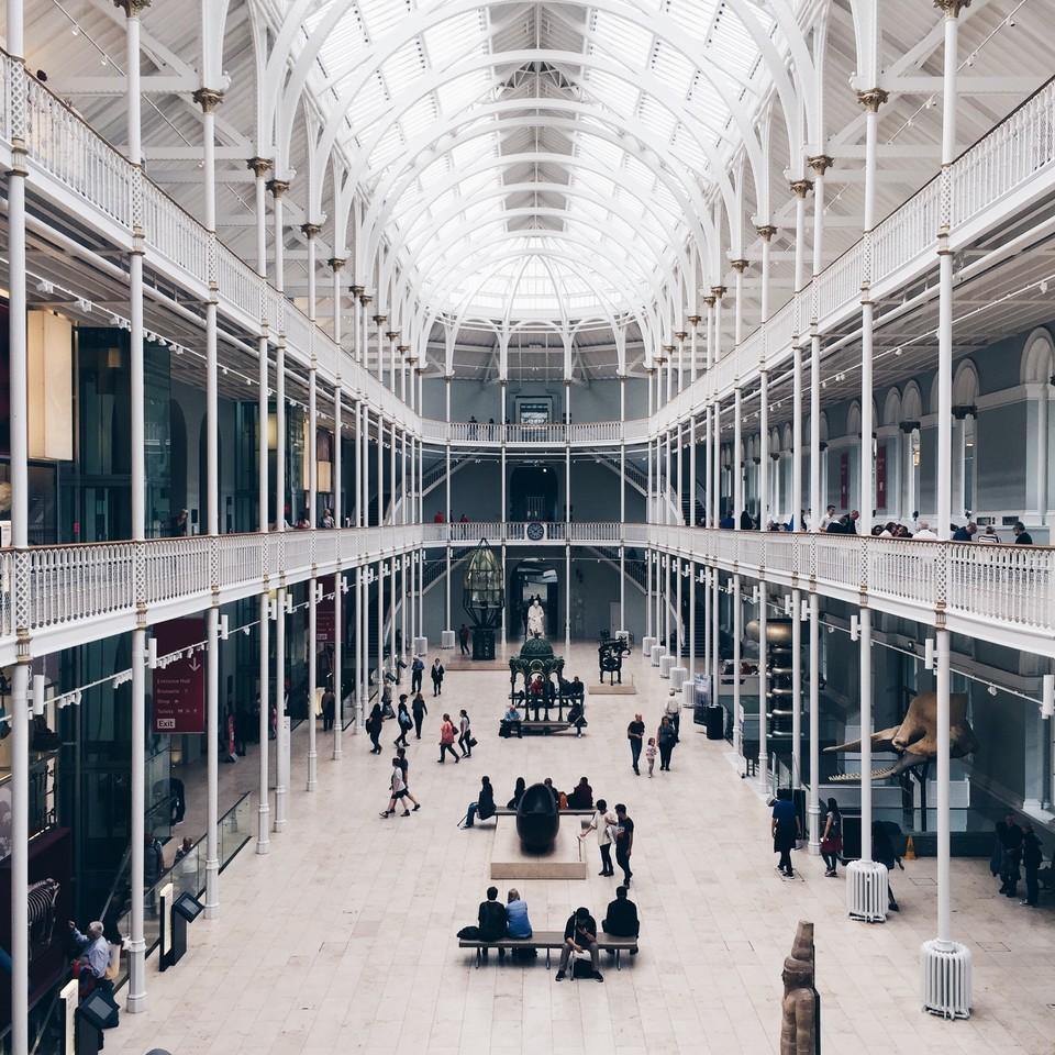 scottish-national-museum.jpg