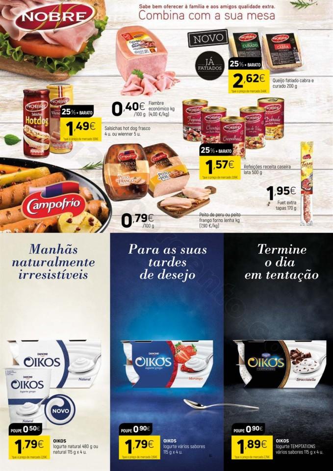 Antevisão Folheto COVIRAN 12 a 24 março_003.jpg