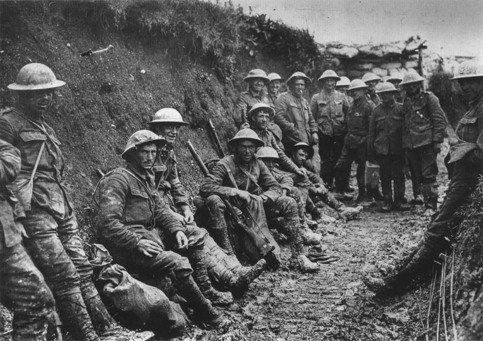 Somme_July_1916.jpg