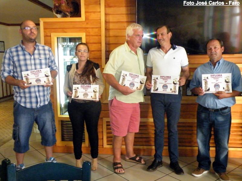 Prémios SC Faro 2016 033.JPG
