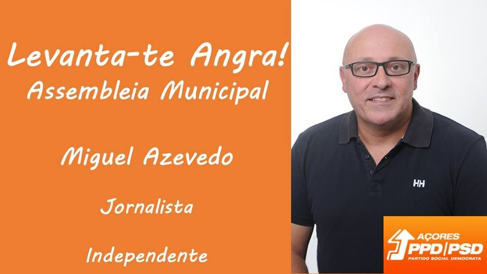 Imagem Miguel Candidato AM.jpg