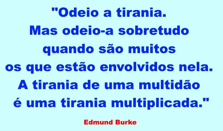 Tirania - E Burke.jpg