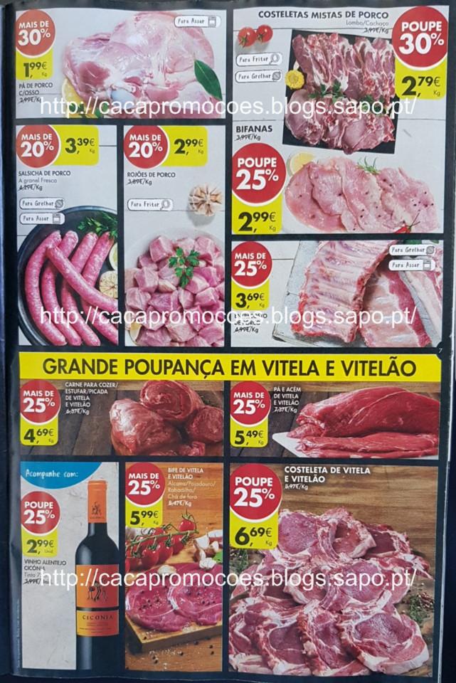 pingo doce folheto_Page7.jpg