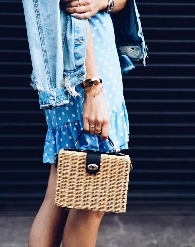 Boxed-Basket-Bag-450x570@2x.jpg
