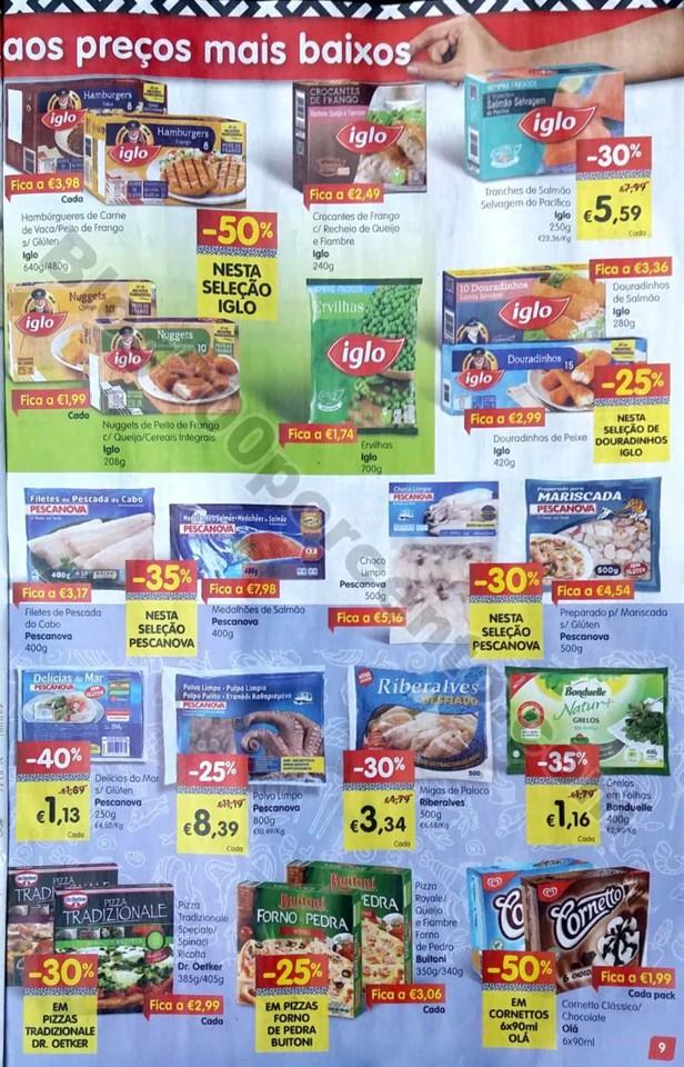 folheto family minipreco 19 a 25 abril_9.jpg
