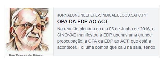OPA EDP ACT.png