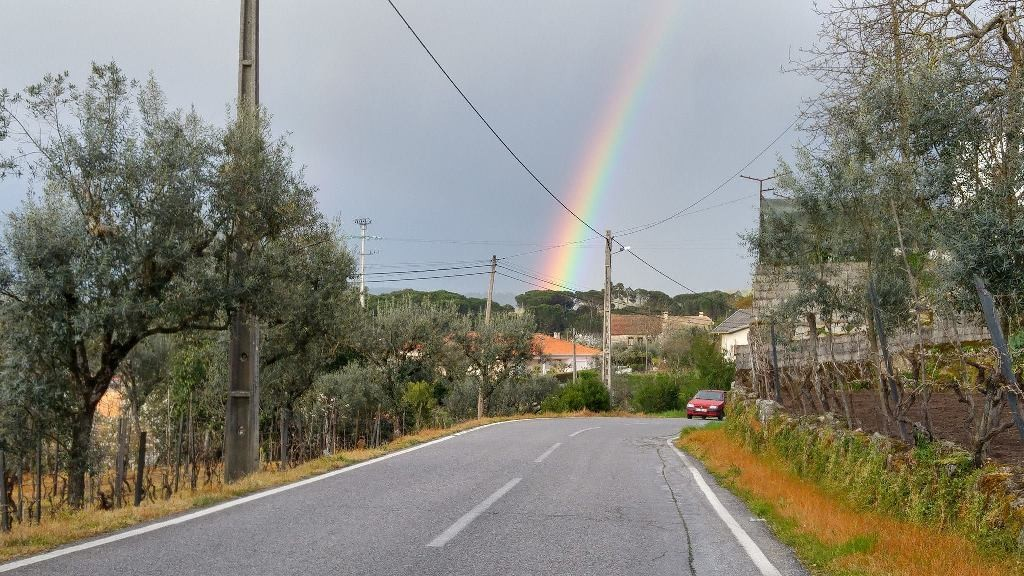 arco iris.jpg