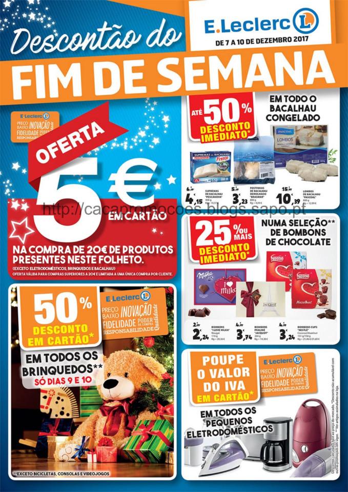 Eleclerc-Promoções-Folheto-Fim de Semana_Page1.j