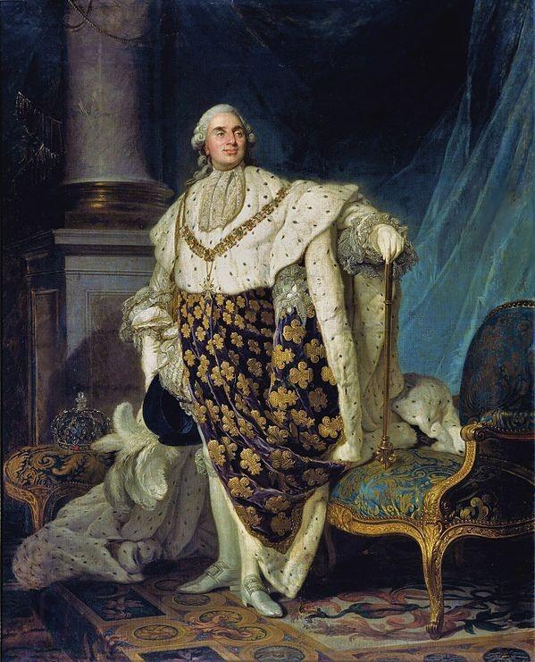 Louis_XVI_en_habit_de_sacre.jpg