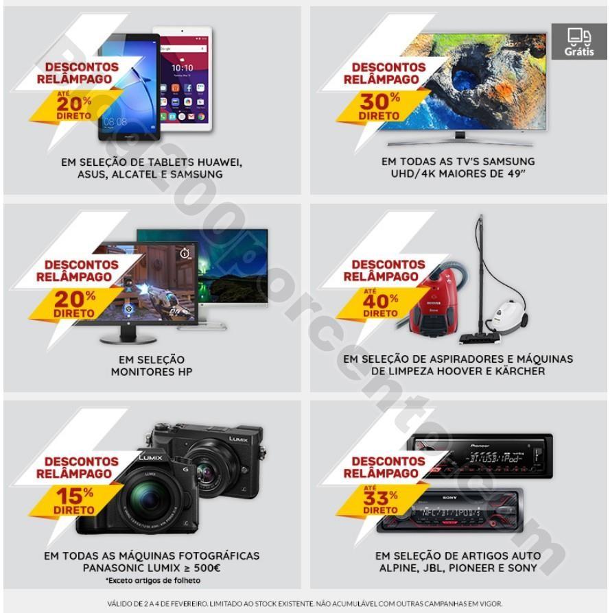 Promoções-Descontos-29999.jpg