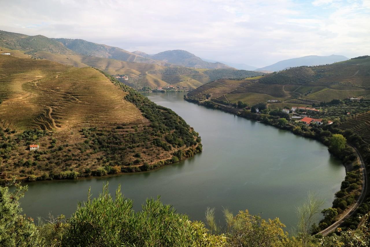 Douro .jpg