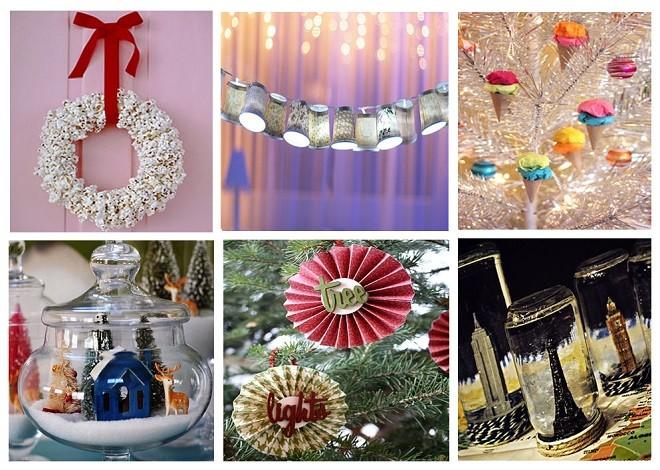 decoracao-natal-objetos-criados-feitos-por-si (1).