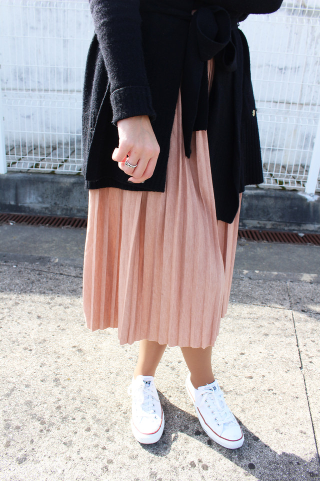 outfit, pink, trend, street style, tendência, blog, blogger, ina, ina the blog, skirt, catarina soares,