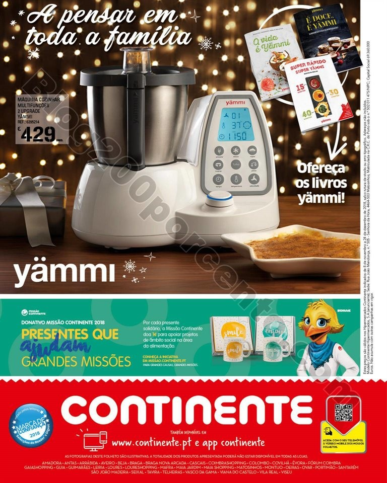 folheto natal 8 novembro a 24 dezembro p40.jpg