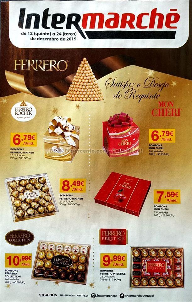 antevisão extra Ferrero 12 a 24 dezembro_1.jpg