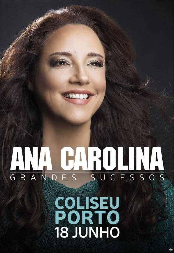 Ana_Carolina.jpg