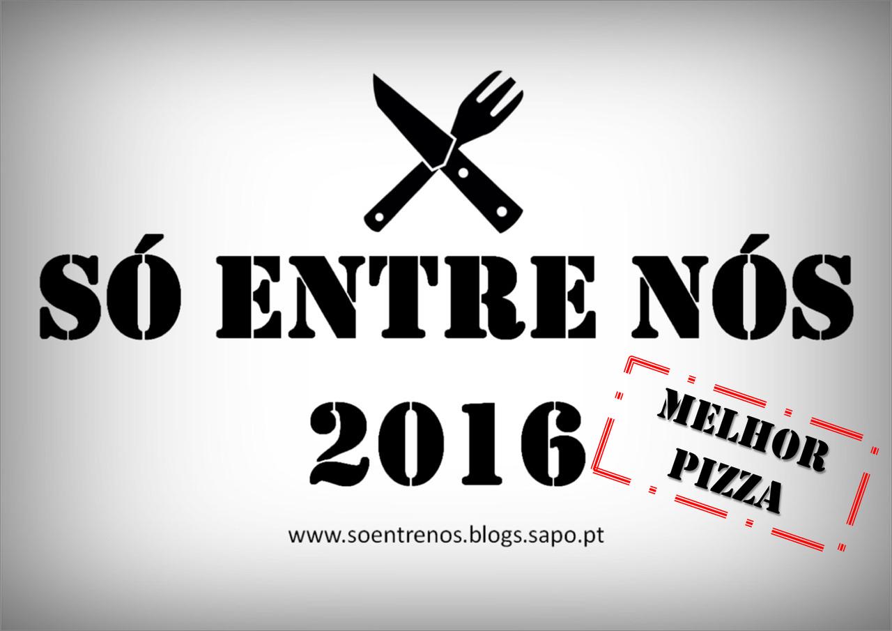 Melhor pizza.png