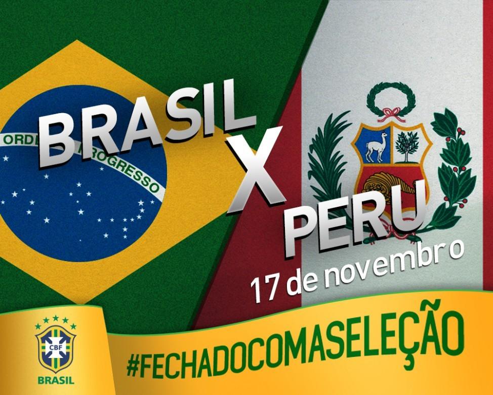 Brasil-x-Peru.jpeg
