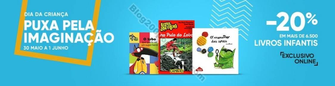 Promoções-Descontos-30919.jpg
