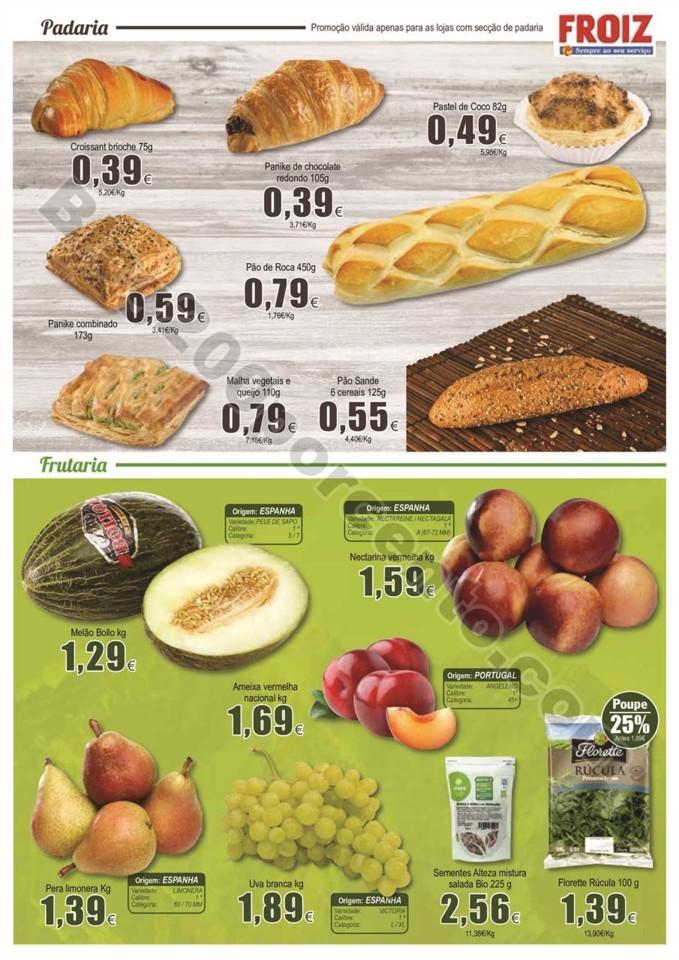 387328873-supermercado_001.jpg