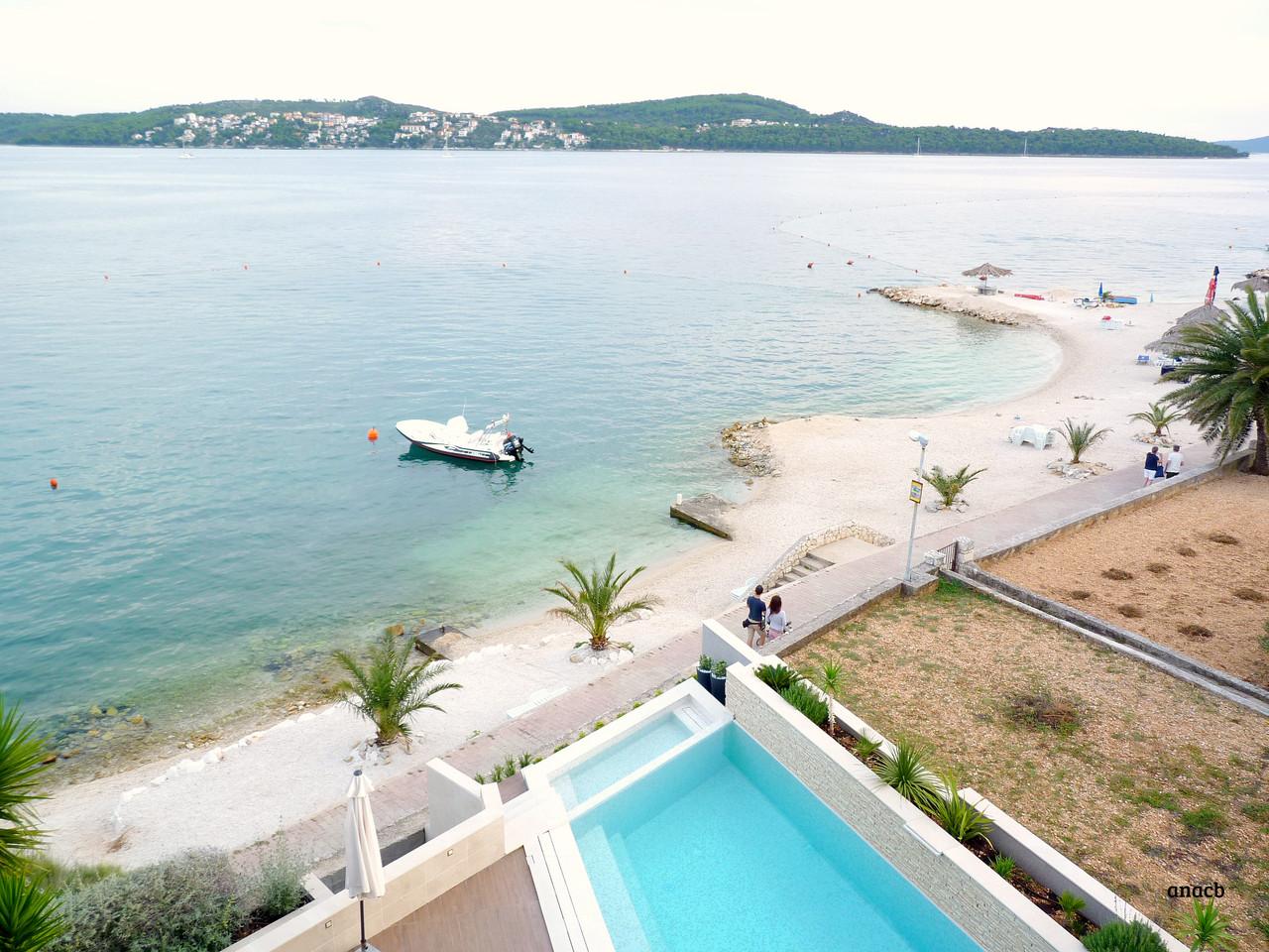 Vila Marer, Seget Donji, Croatia (7).jpg