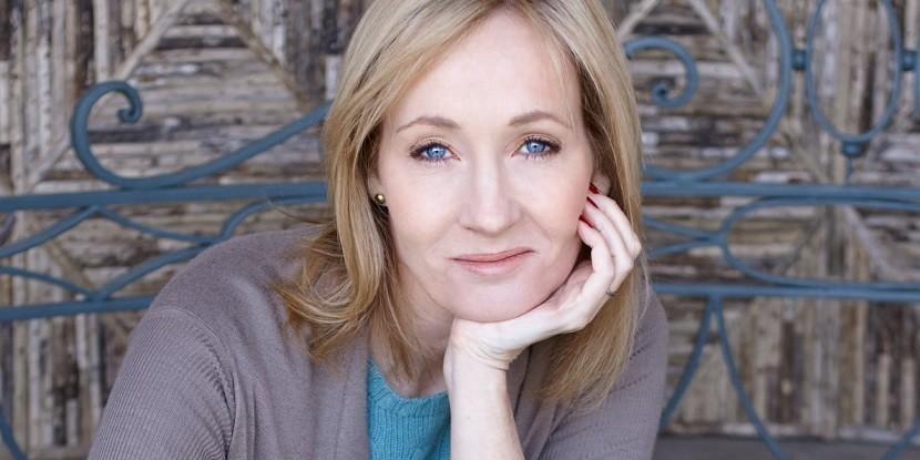 Datos-que-quizás-desconocías-de-J.K.-Rowling.jpg