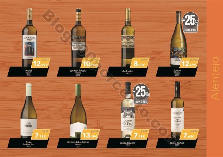 feira do vinho el corte inglés_022.jpg