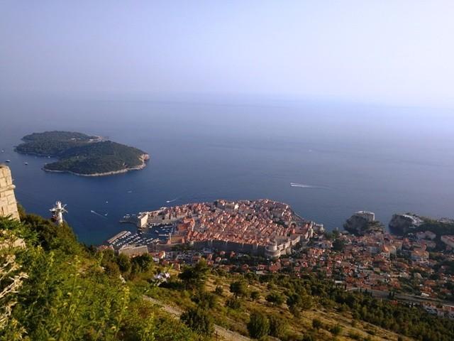 Dubrovnik22.jpg