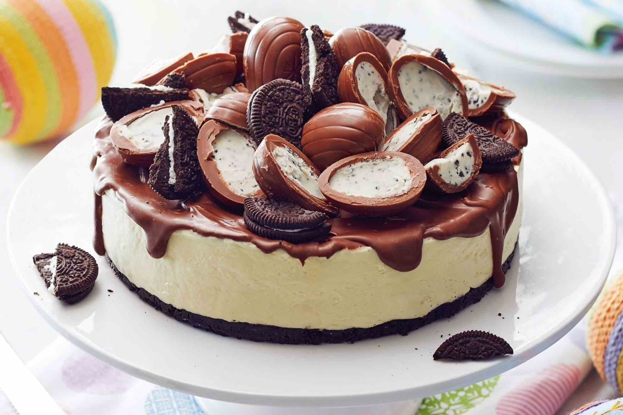 double-choc-easter-cheesecake.jpg