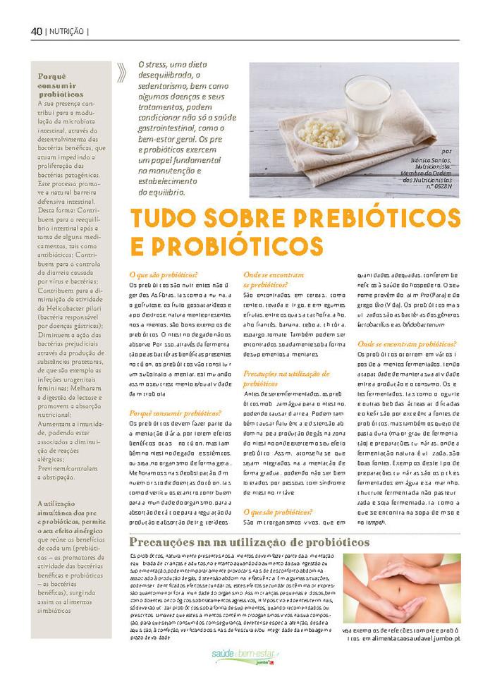 kk_Page40.jpg