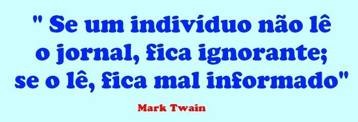 Mark Twain - Jornal.jpg