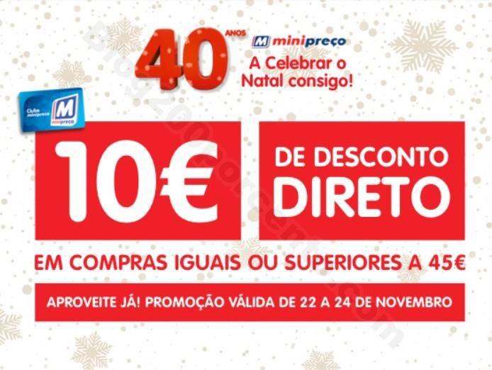 01 Promoções-Descontos-35199.jpg