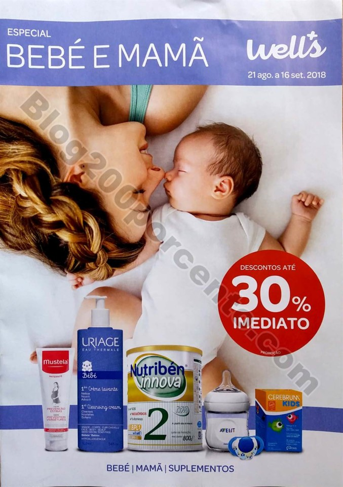 wells bebé e mamã 21 agosto a 16 setembro_1.jpg