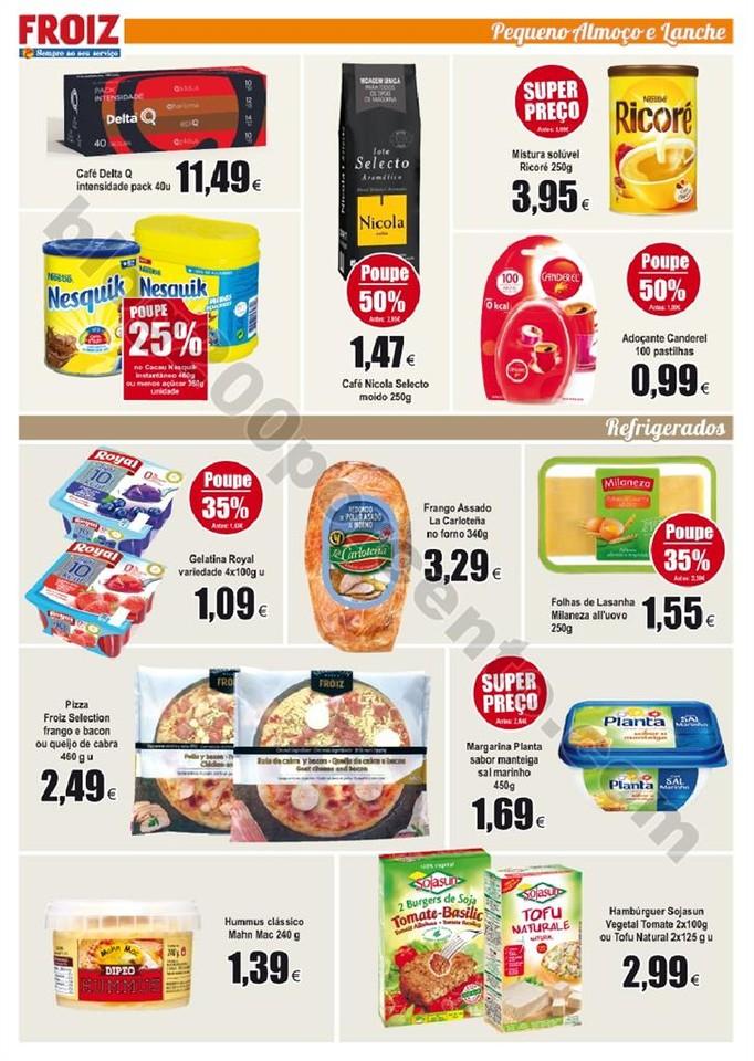 01 Folheto Froiz promoções até 24 agosto p5.jpg