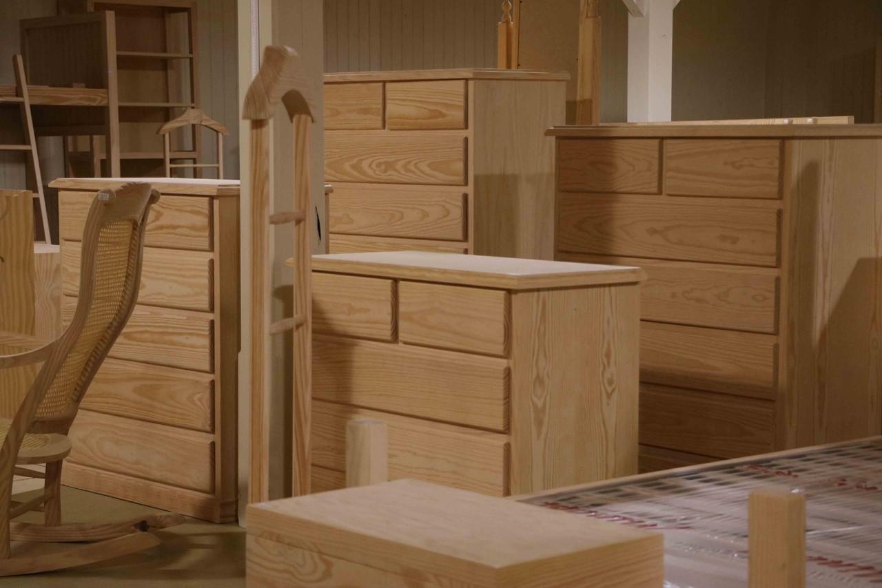 móveis-taroca-mundo-de-sofia.jpg