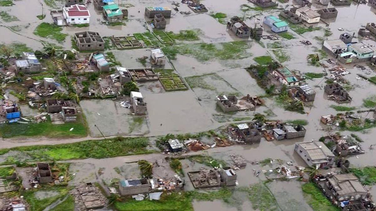 cyclone-idai.jpg