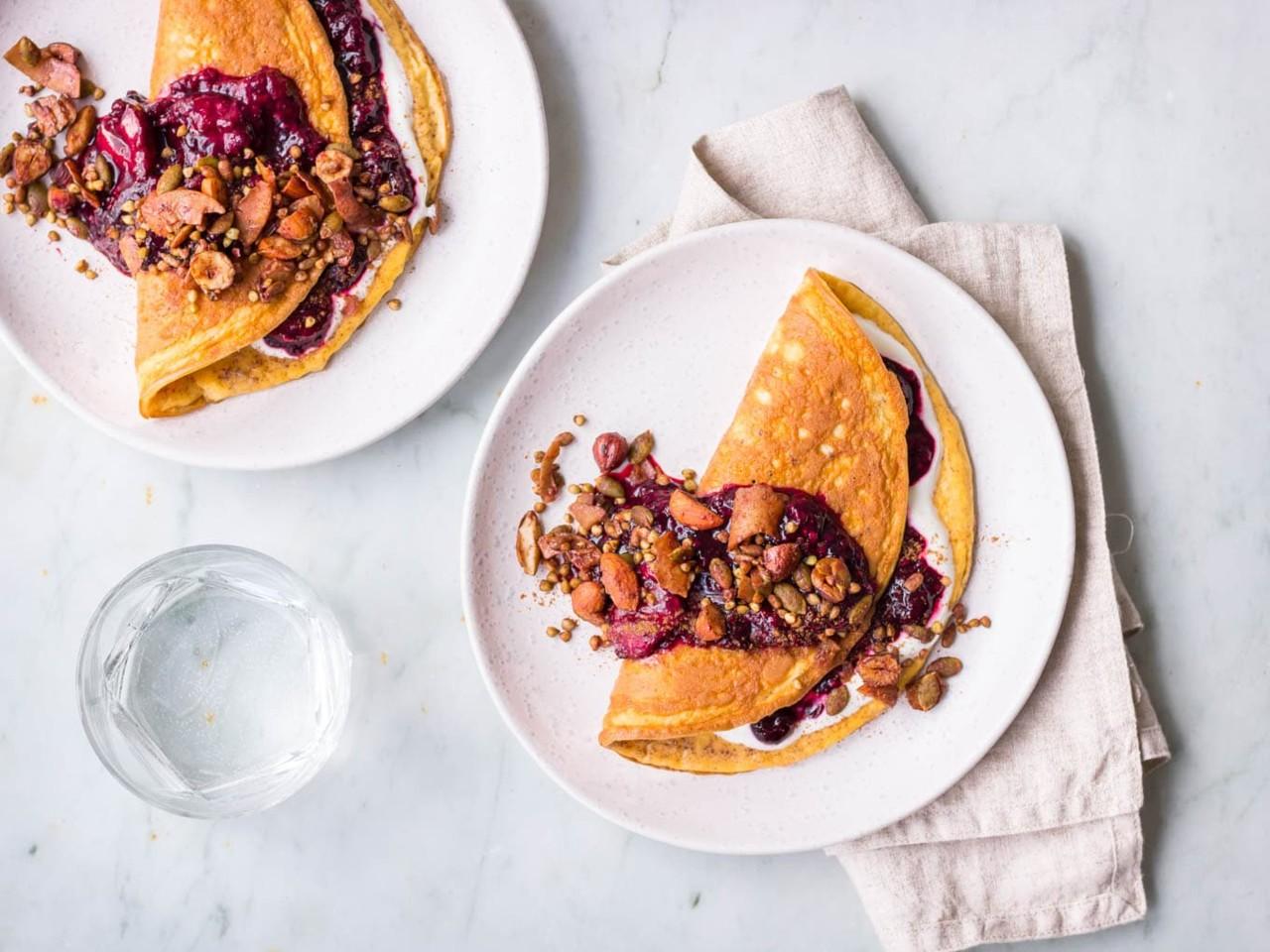 Sweet-Cinnamon-Omelette-3A.jpg