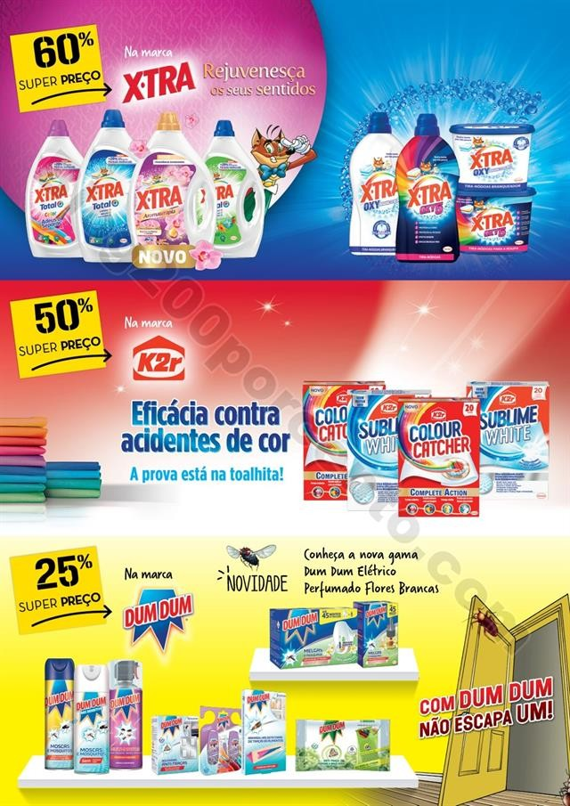 Especial limpeza online continente p3.jpg