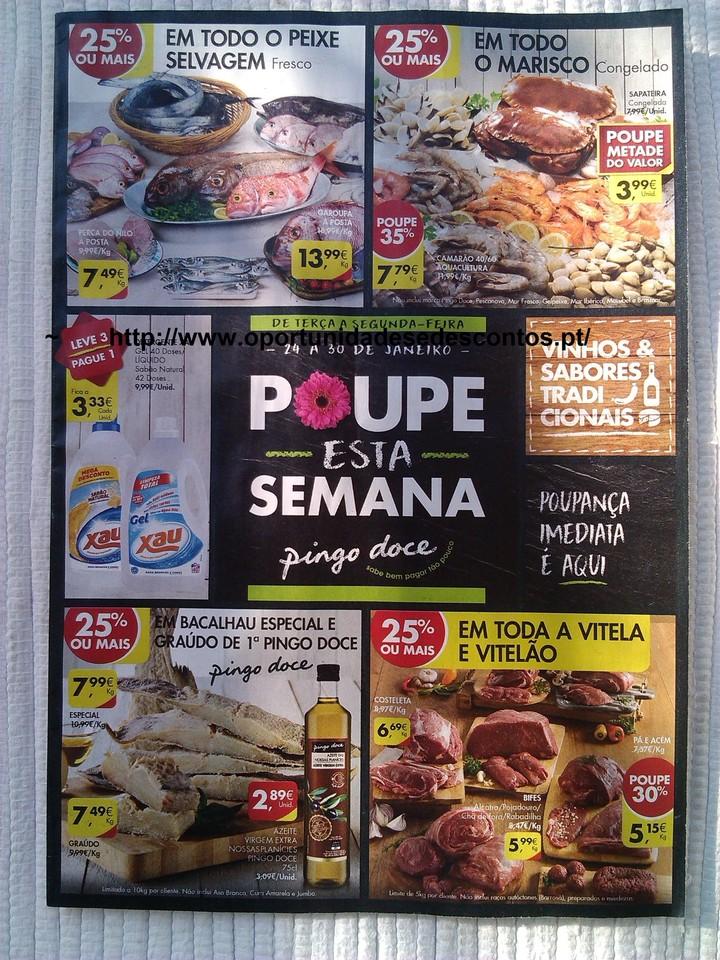 promocoes-pingo-doce-antevisao-folheto (1).jpg