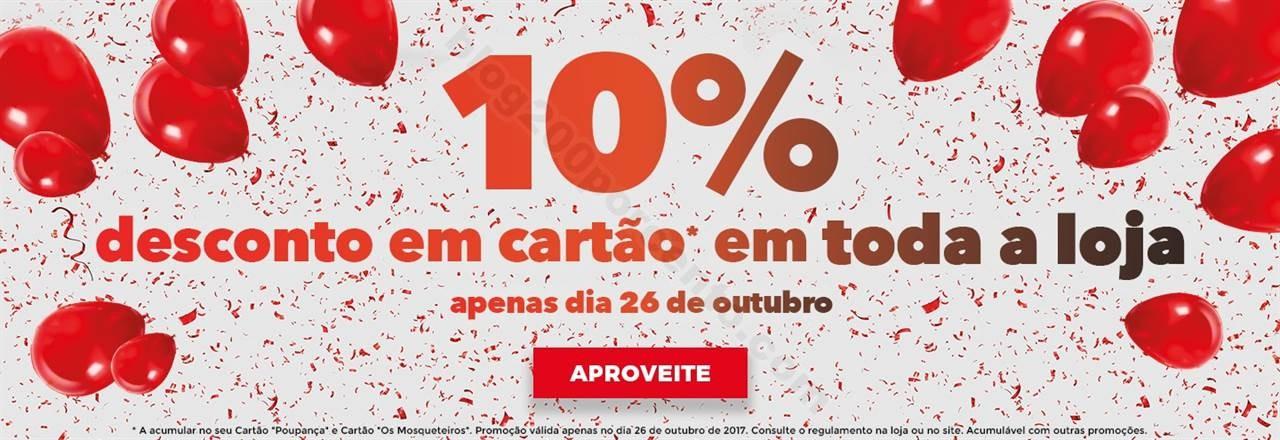 10% inter.jpg