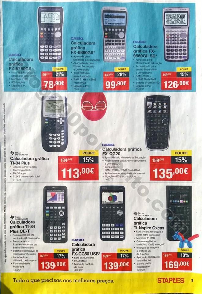 Staples tecnologia 18 setembro_3.jpg