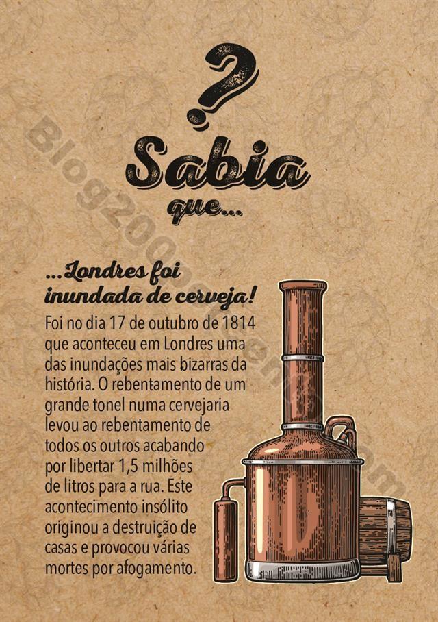 Mercado-da-Cerveja-A-partir-de-03.06-03_025.jpg