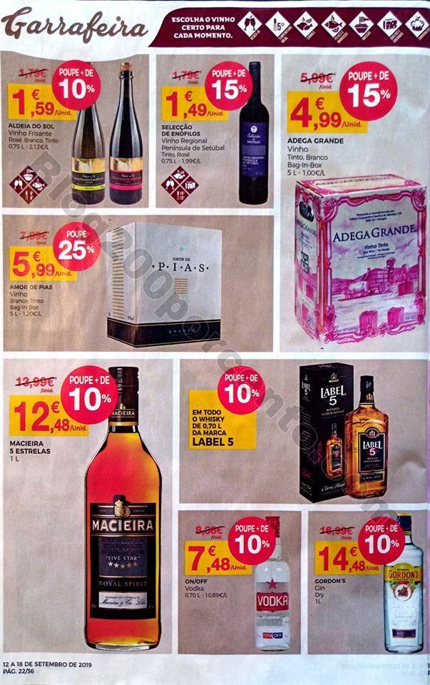 folheto Intermarché 12 a 18 setembro_22.jpg