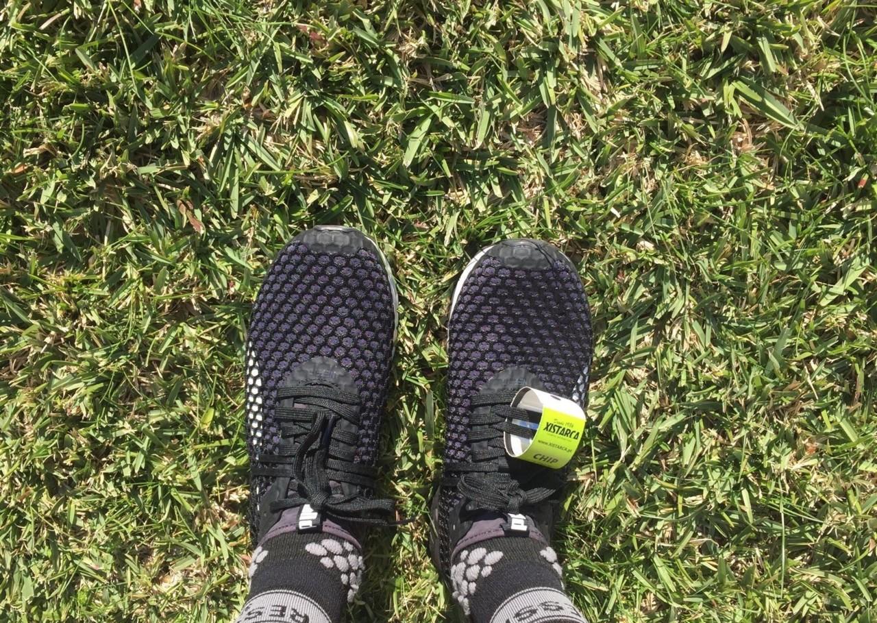 Correr 10km depois de uma perna partida 2.jpg