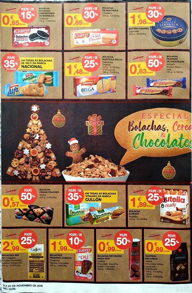 folheto Intermarché 14 a 20 novembro_p (22).jpg